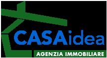 Agenzia Casaidea