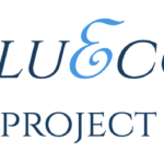 Blue&Co Project