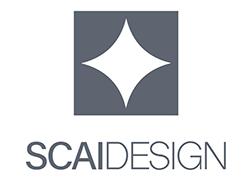 SCAI Design