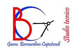 Studio tecnico Capotondi